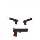 Guns and life