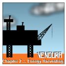 Vendura .:. Energy Harvesting