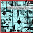 abstractortractor