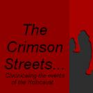 The Crimson Streets