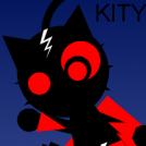 Single Kity