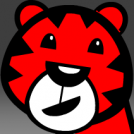 Tiger Series