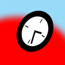 Time Demon