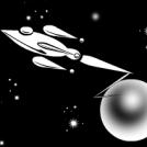 Rocket Comics