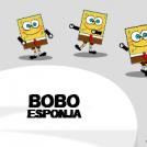 Bobo Esponja
