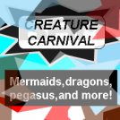 Creature Carnival (Unfinished)