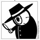 Eye Spotter's Handbook