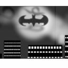Batman/Villans