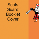 Scots Guard Season 1