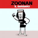 Zoonan il barbaro