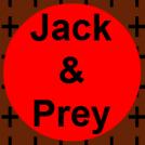 Jack & Prey S1 Vol.1