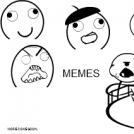 meme's 1 12 - 06 - 2012