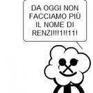 beppegrillo(TM)2
