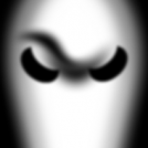 Shadowmen--Resurrection