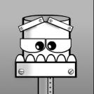 Roboticum