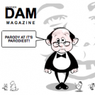 Another DAM Magazine