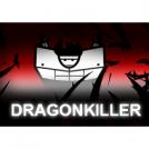 Dragonkiller & Conan