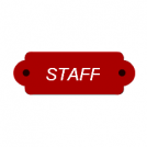 Level Badges