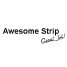 Awesome Strips