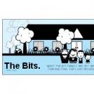 The Bits