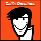Call's Questions