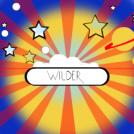 Wilder Book