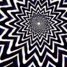 Swirls IV