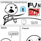 differnze linguistische 1 12/06/2012