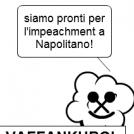 beppegrillo(TM)