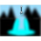 Sword of Frozen Throne