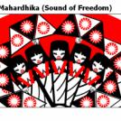 Swara Mahardhika (Sound of Freedom)