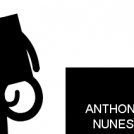 ANTHONO NUNES!