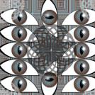 Eye experiment...