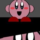 Kirby mezmezmez and Kirby Calm