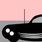 1970's  Car