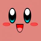 Hi! - Kirby