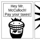 McCulloch vs MD (3)