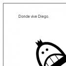 Donde_Vive_Diego