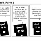 Historias de un teclado_Parte 1