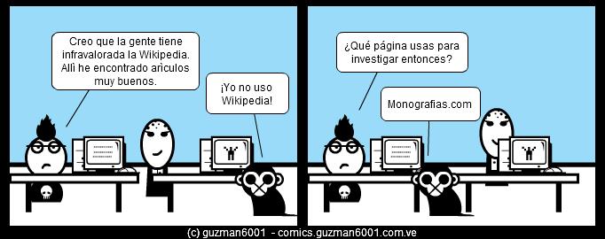 080 - Monografias.com
