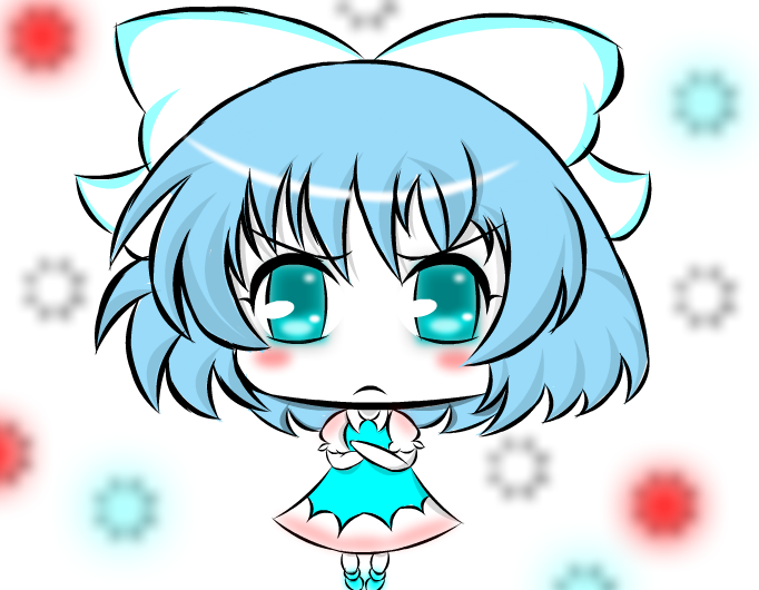 Chibi