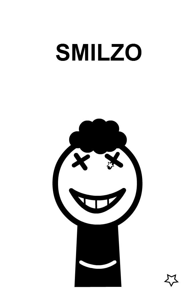 SMILZO