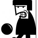 Soccer Satire