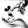 Disneyphobe