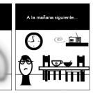 FIRE-MAN (2)