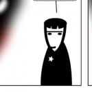 Shadowmen Don't Do Tactile