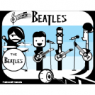 Beatles Contest