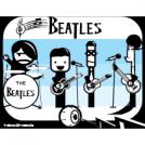 Beatles Contest