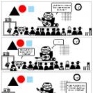 CONVERSACIONES ARENOSAS