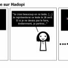 Albanel parle encore sur Hadopi